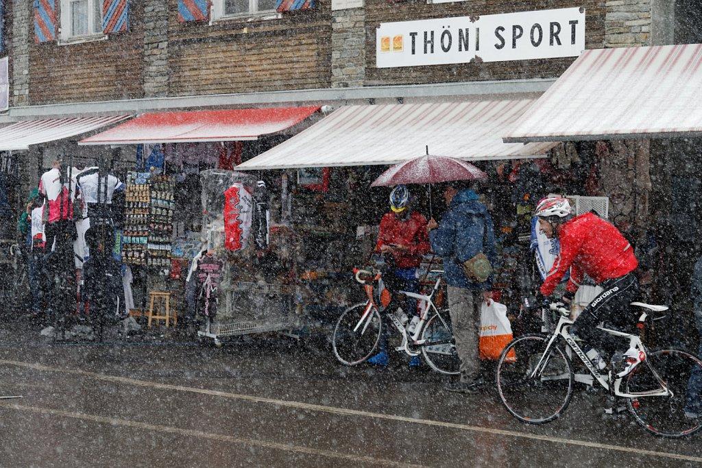 Giro-D-Italia-Stilfser-04272014-0108-DxO.jpg