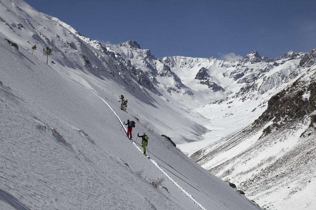 Kackar-Mountains-20140318-0067-DxO.jpg