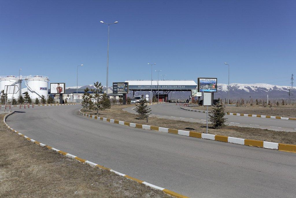 Erzurum-20140323-0122-DxO.jpg