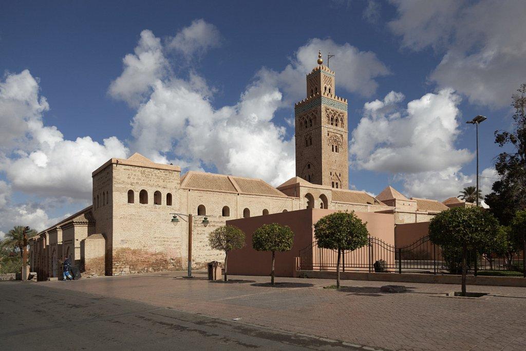Marokko-11172013-0033-DxO.jpg