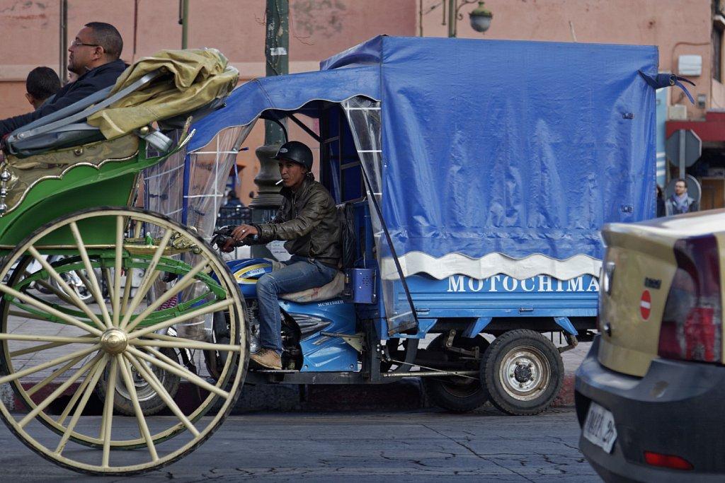 Marokko-11172013-0040-DxO.jpg