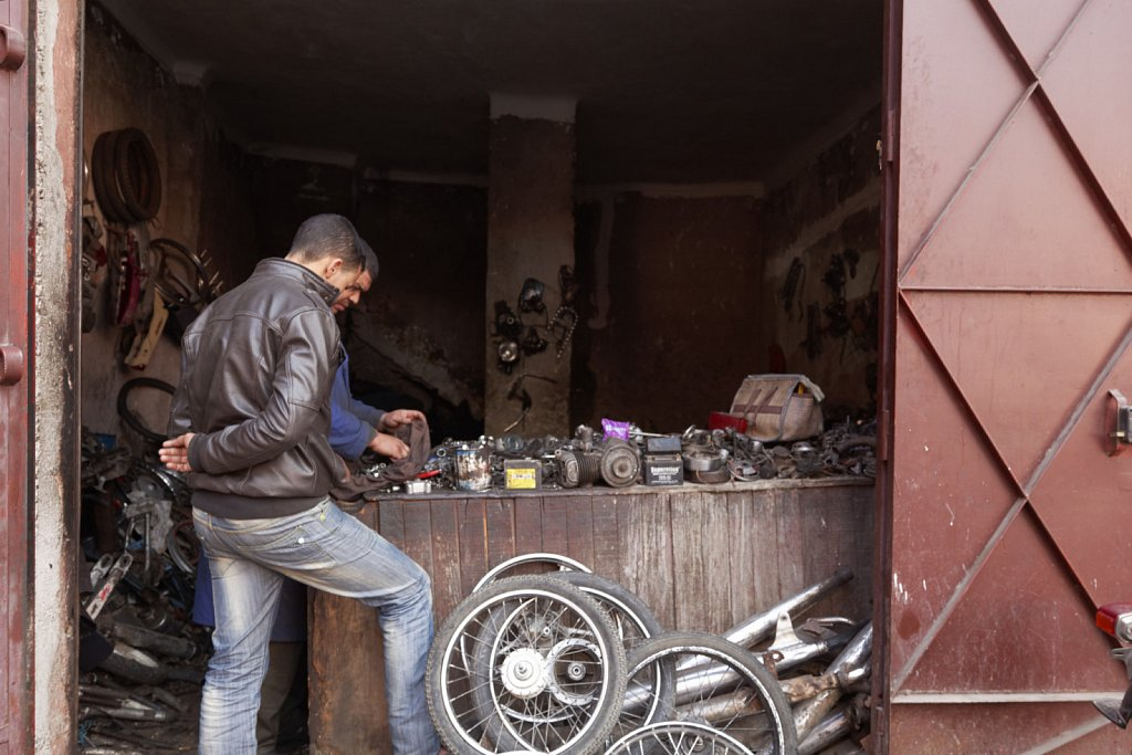 Marokko-11172013-0217-DxO.jpg