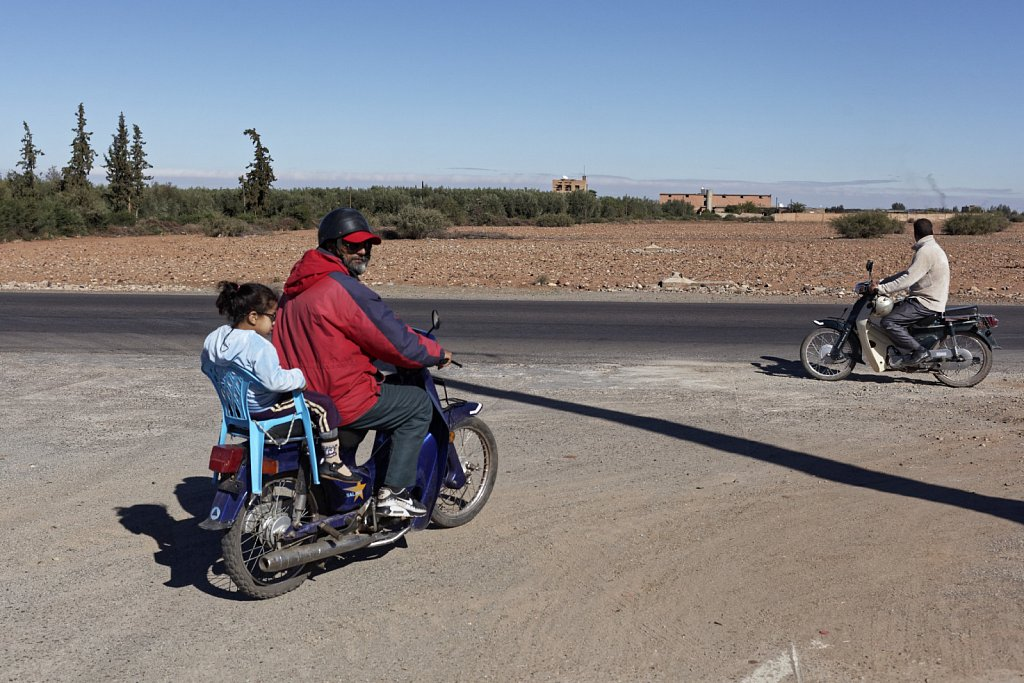 Marokko-11182013-0447-DxO.jpg