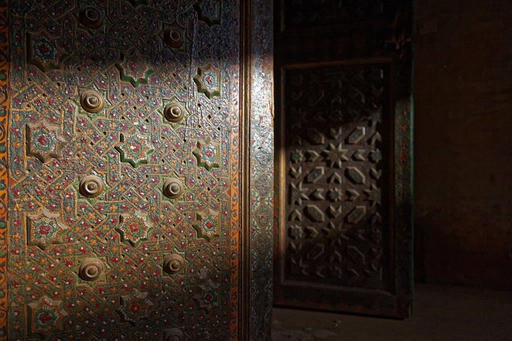 Marokko-11192013-0645-DxO.jpg