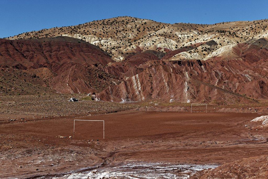 Marokko-11192013-0762-DxO.jpg