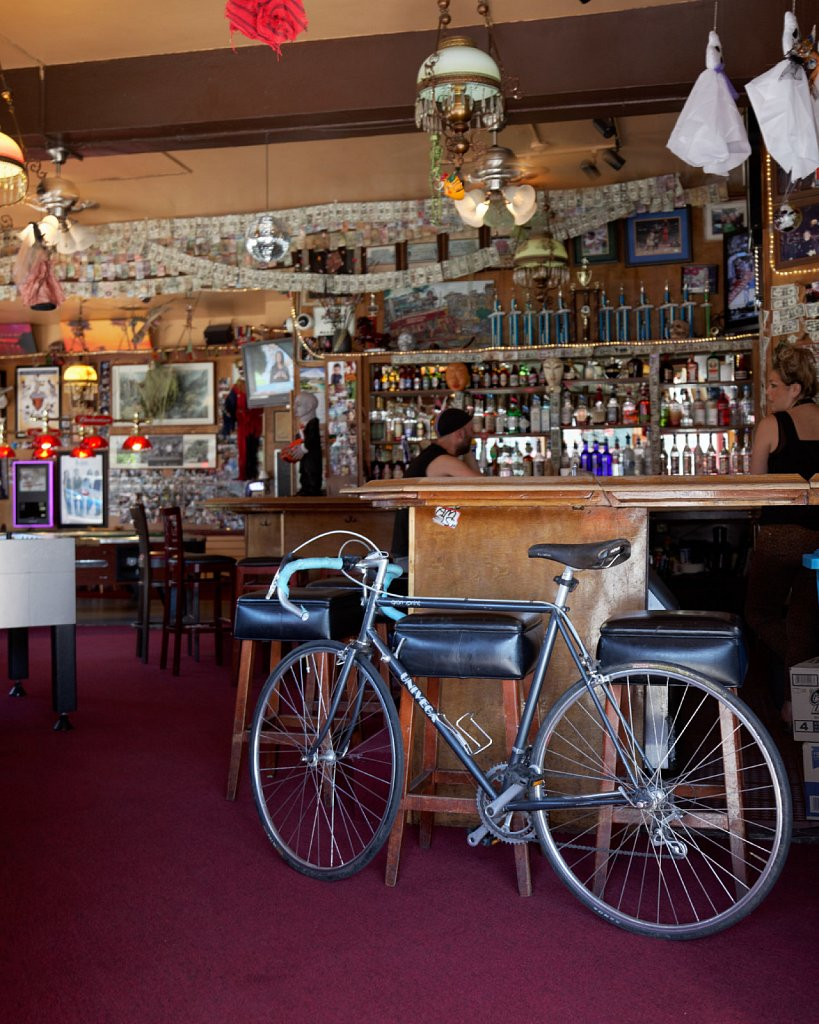 SanFrancisco-20121018-604-DxO.jpg