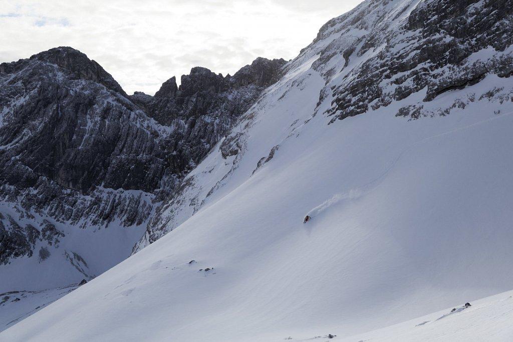 Alpspitze-20150115-197-DxO.jpg