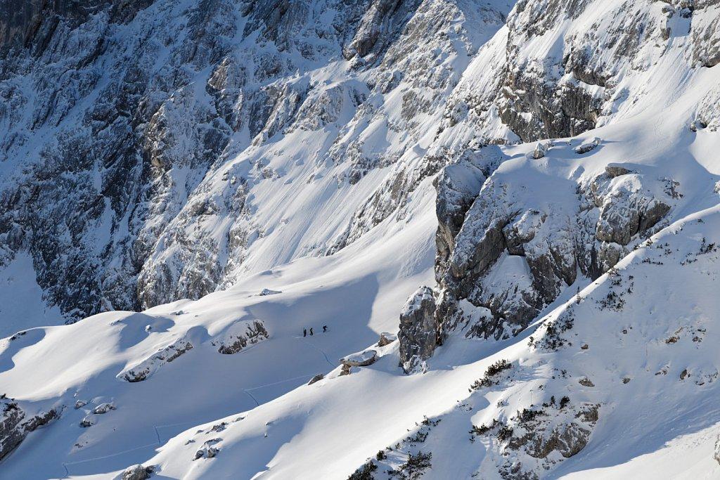 Alpspitze-Ferrata-04022015-014-DxO.jpg