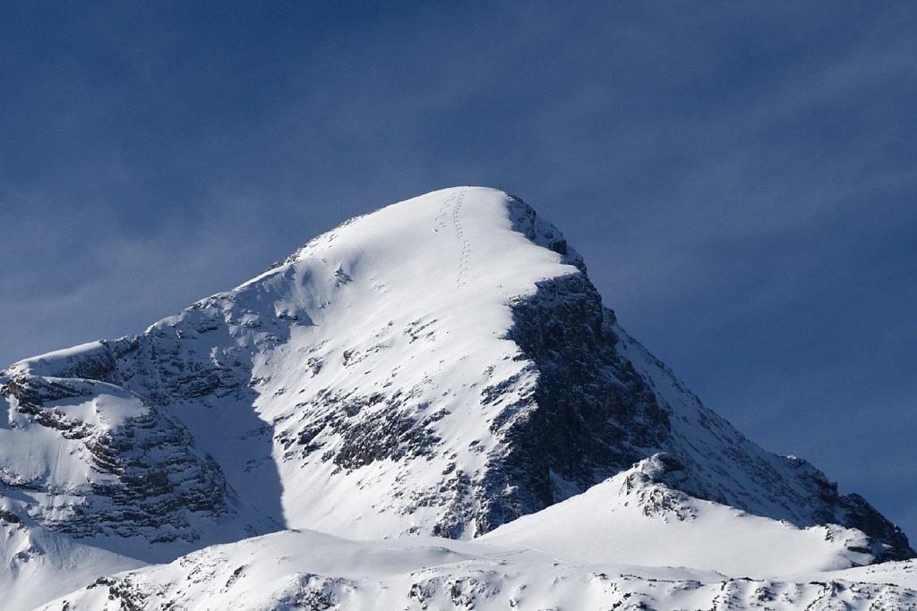 Alpspitze-Osthang-04022015-009-DxO.jpg