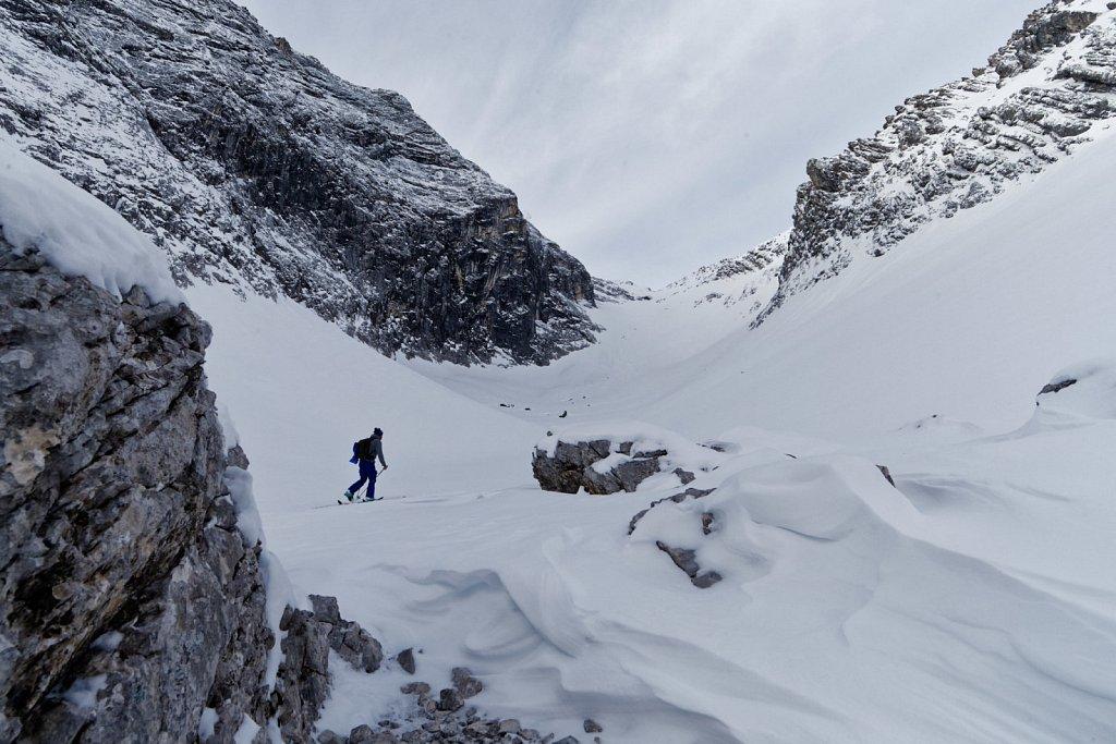 Alpspitzgebiet-20150120-300-DxO.jpg
