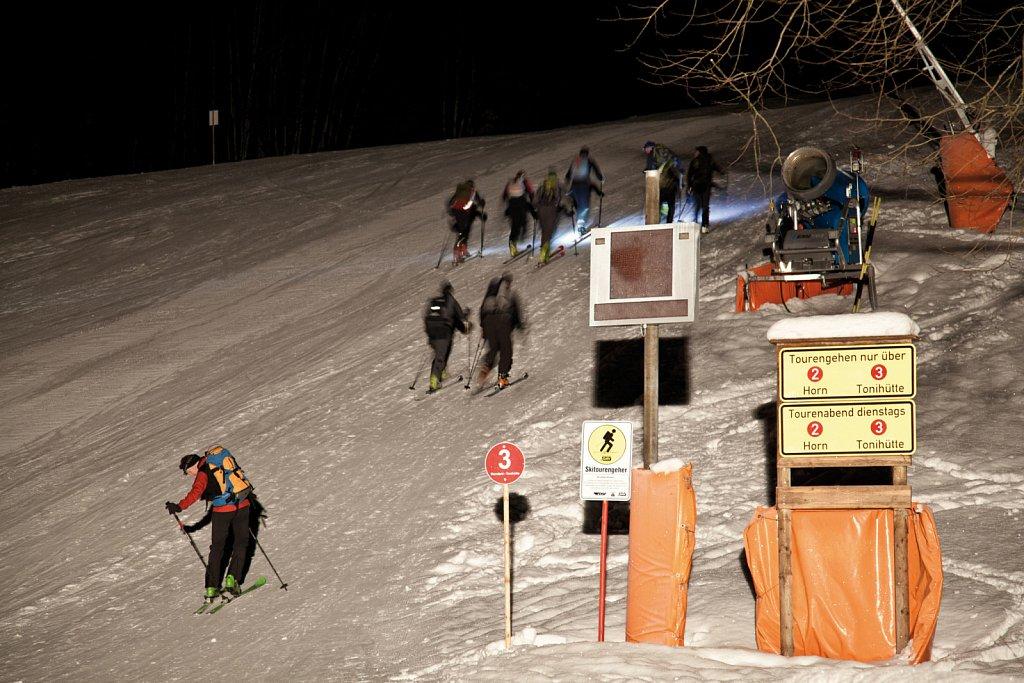NachskitourHausberg-20120112-061.jpg