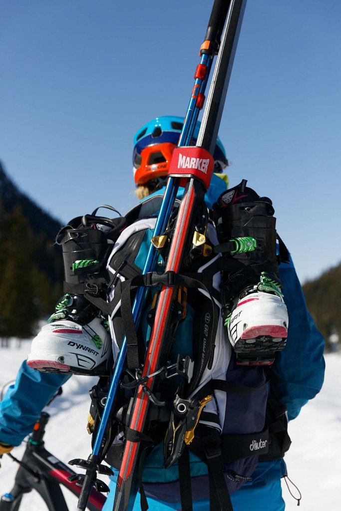 eMTB-Skitour-13022017-415-Brey-Photography.jpg