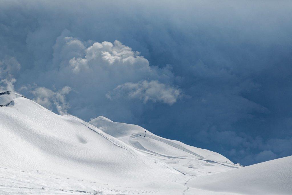 Etna-Sizilien-10022017-113-Brey-Photography.jpg