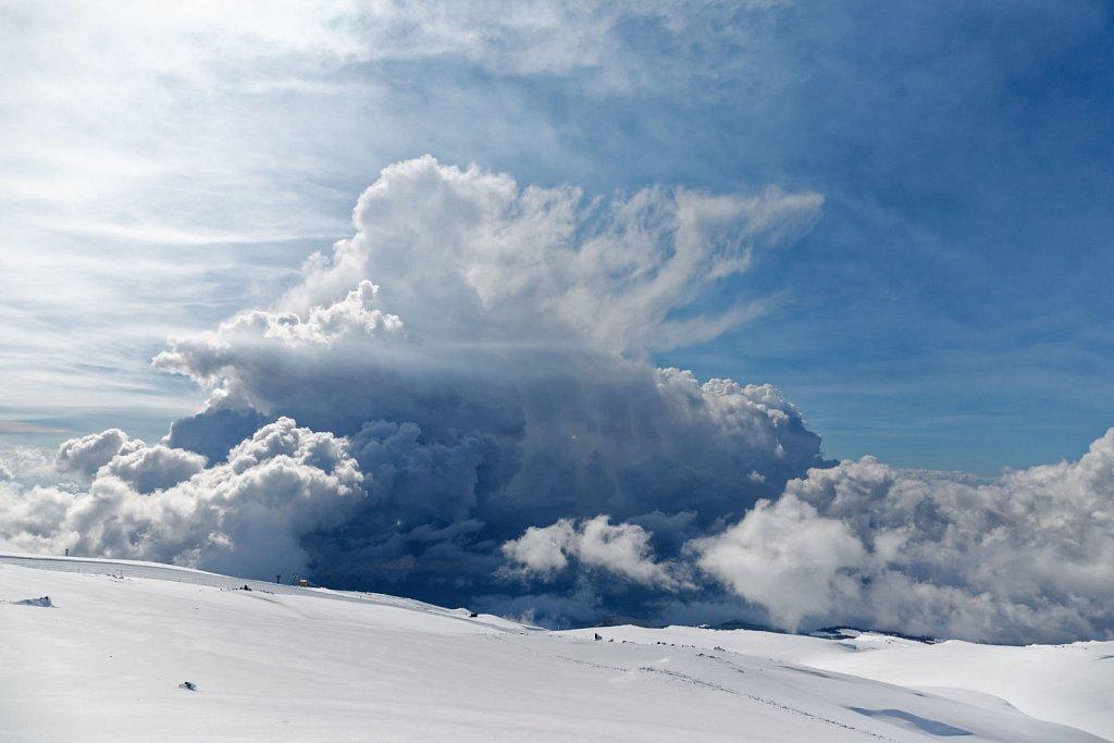 Etna-Sizilien-10022017-090-Brey-Photography.jpg