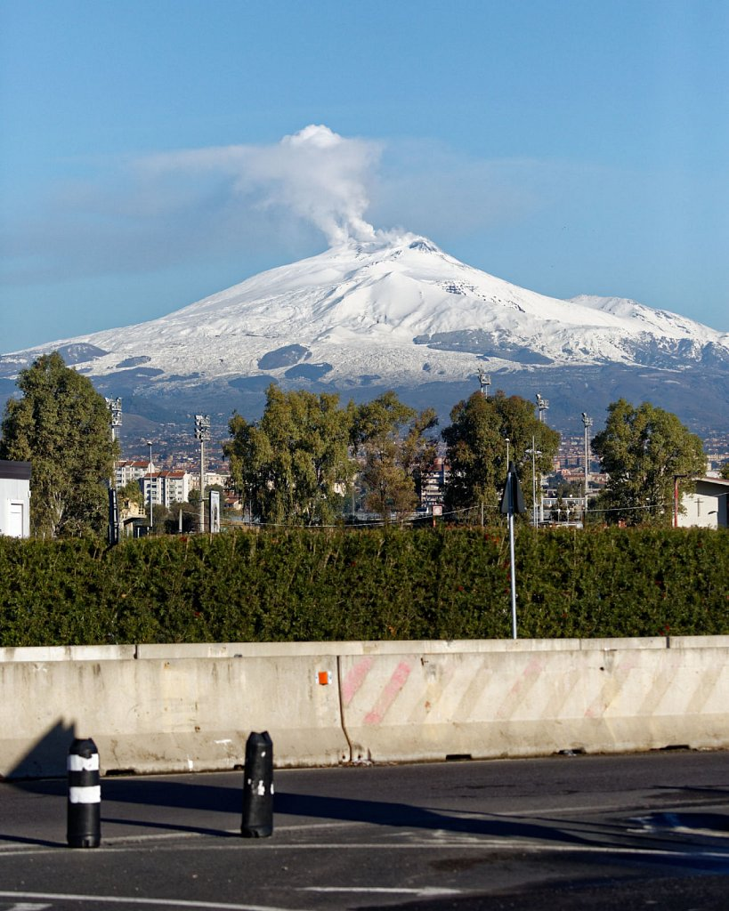 Etna-Sizilien-10022017-015-Brey-Photography.jpg