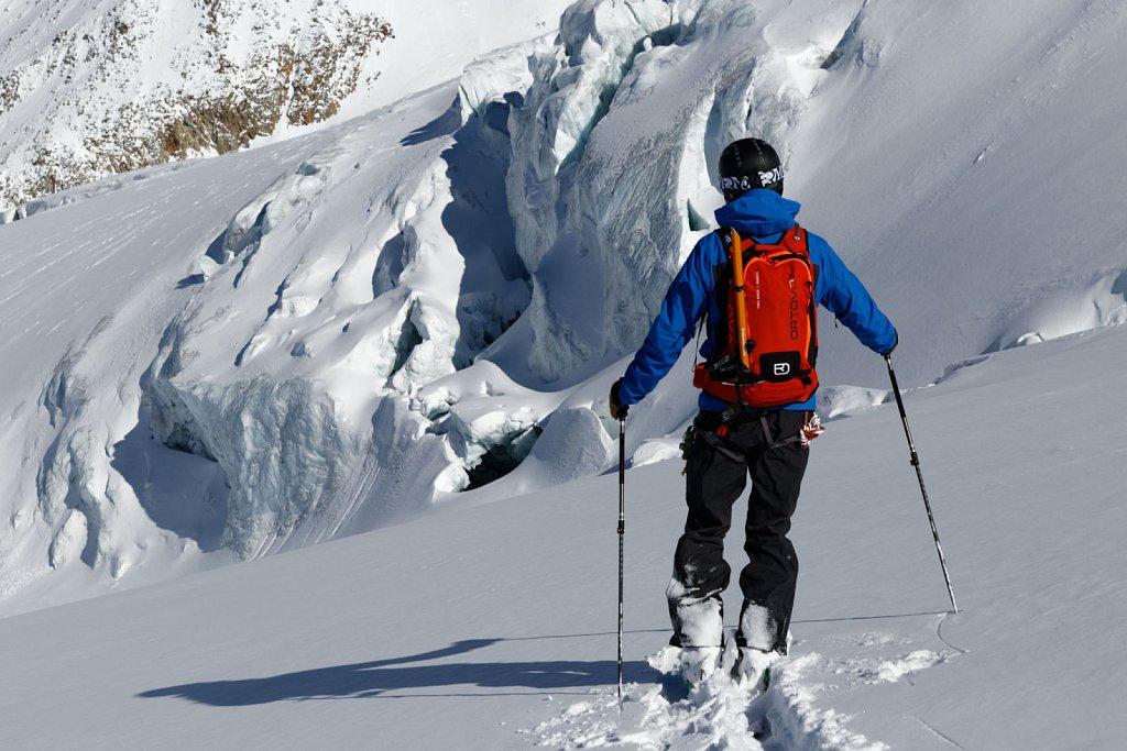 Wildspitze-ThomasHlawitschka-25022017-0649-Brey-Photography.jpg