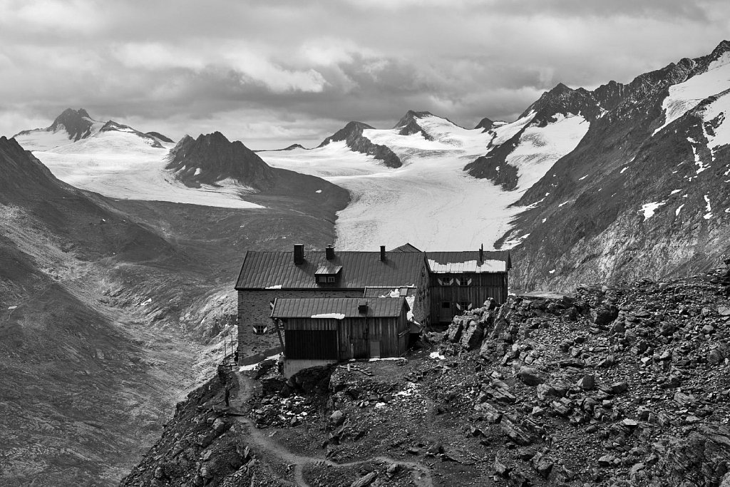 Salewa-getVERTICAL-Obergurgl-Brey-Photography-1917-BreyPhotography-Brey-Photography.jpg