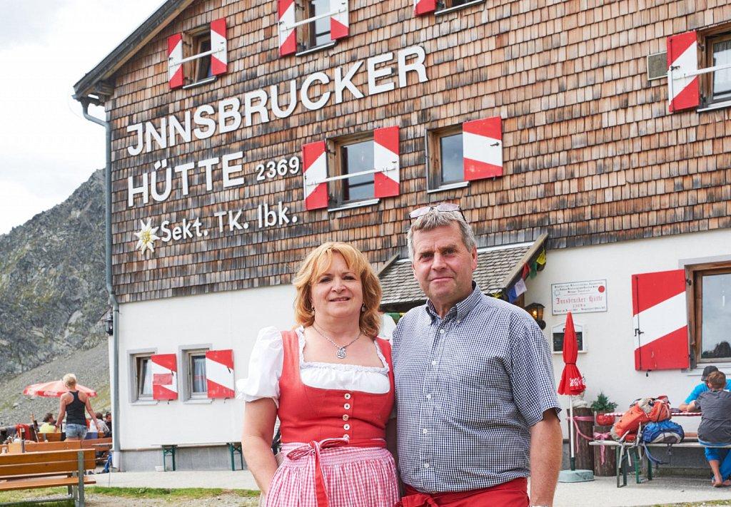 Innsbruckerhuette-23082017-074-1-Brey-Photography.jpg