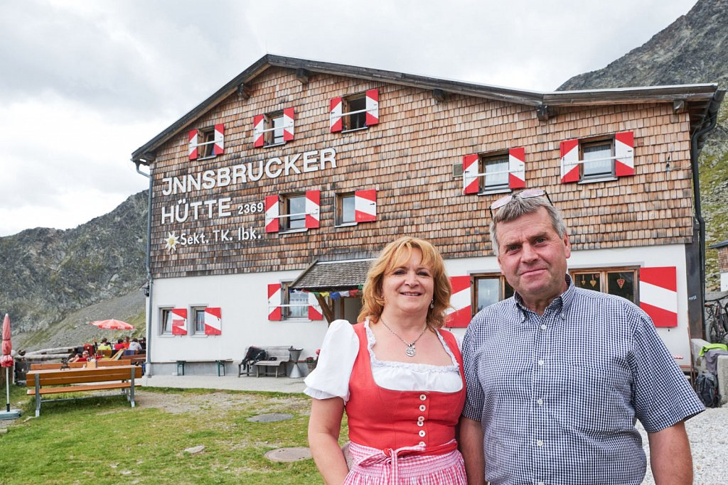 Innsbruckerhuette-23082017-046-1-Brey-Photography.jpg
