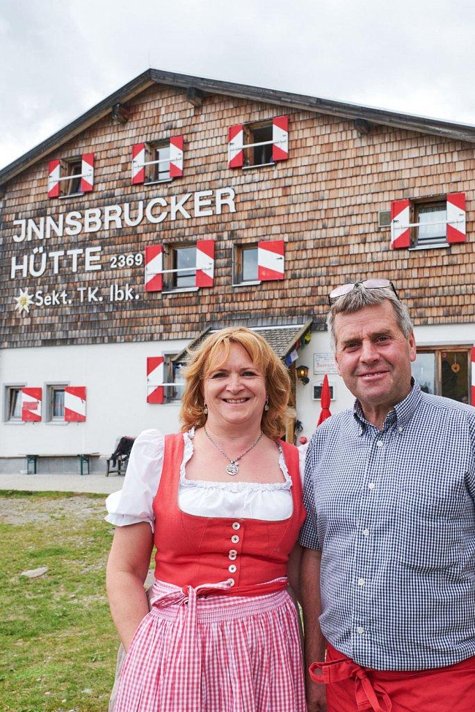 Innsbruckerhuette-23082017-057-1-Brey-Photography.jpg