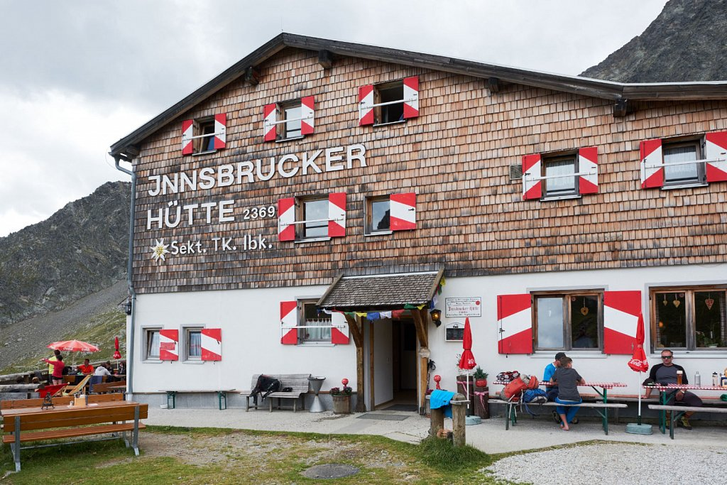 Innsbruckerhuette-23082017-041-Brey-Photography.jpg