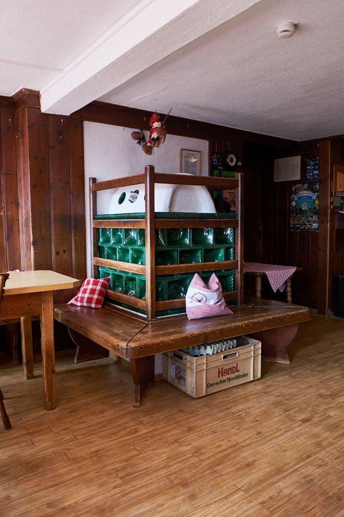 Innsbruckerhuette-22082017-035-Brey-Photography.jpg