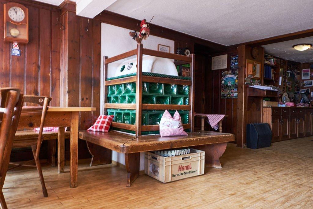 Innsbruckerhuette-22082017-032-Brey-Photography.jpg