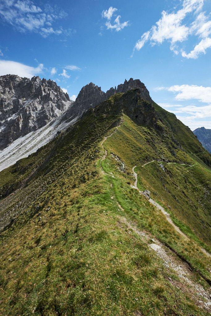 Innsbruckerhuette-22082017-030-Brey-Photography.jpg