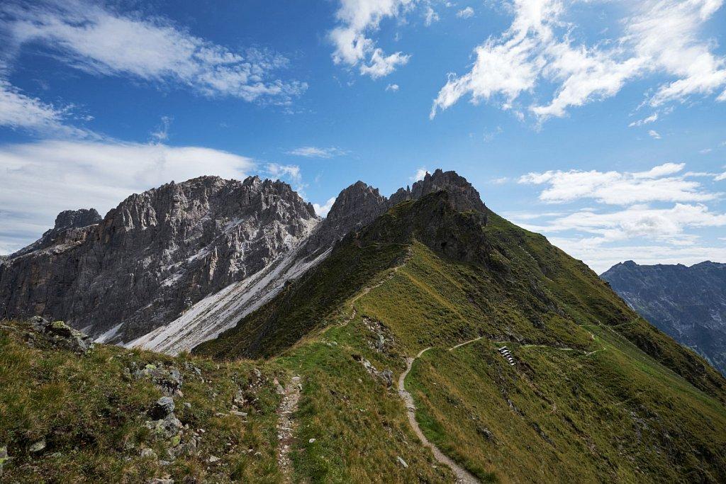 Innsbruckerhuette-22082017-029-Brey-Photography.jpg