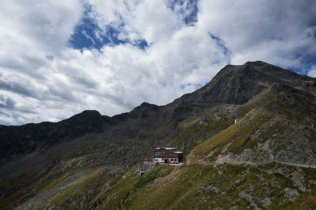 Innsbruckerhuette-22082017-024-Brey-Photography.jpg