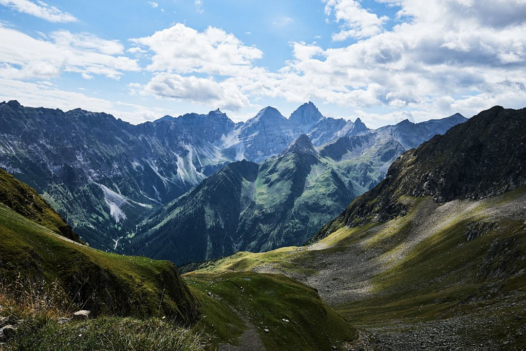 Innsbruckerhuette-22082017-022-Brey-Photography.jpg