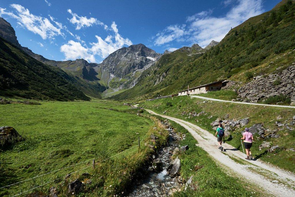 Innsbruckerhuette-22082017-004-Brey-Photography.jpg