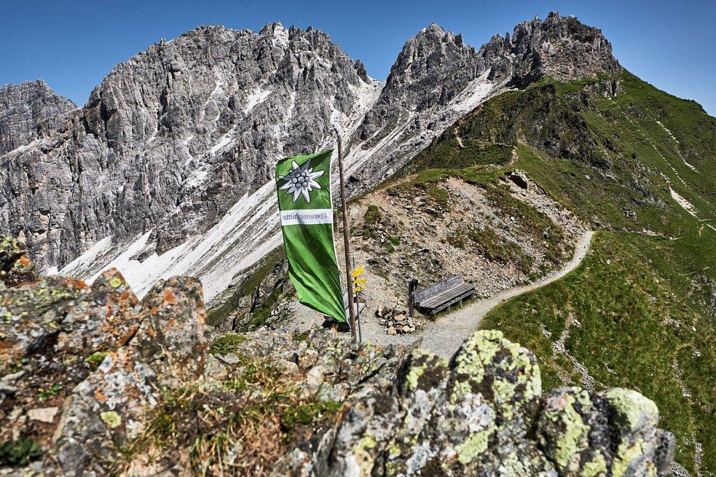 InnsbruckerHuette-01082017-050-BreyPhotography-Brey-Photography.jpg