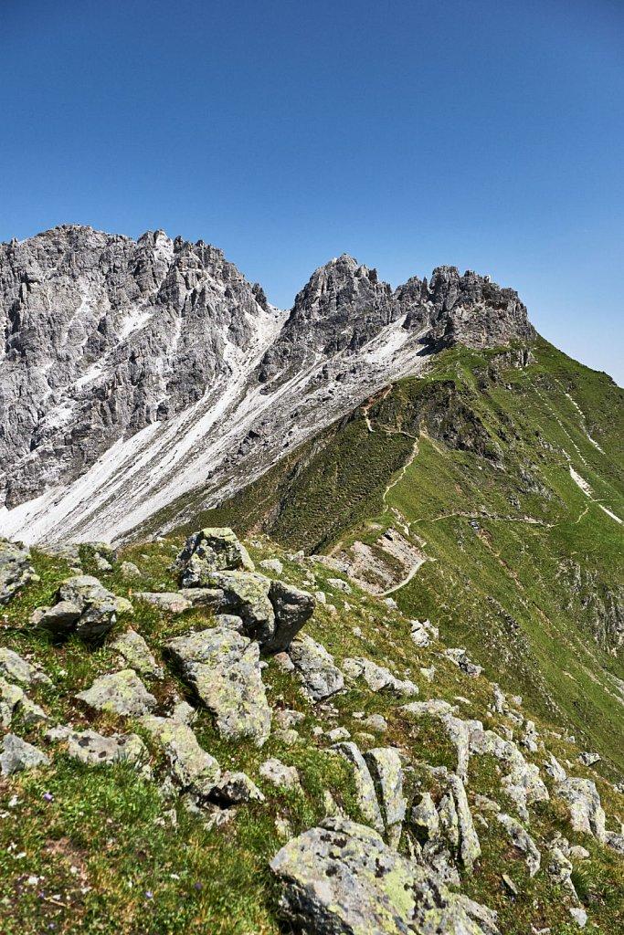 InnsbruckerHuette-01082017-041-BreyPhotography-Brey-Photography.jpg