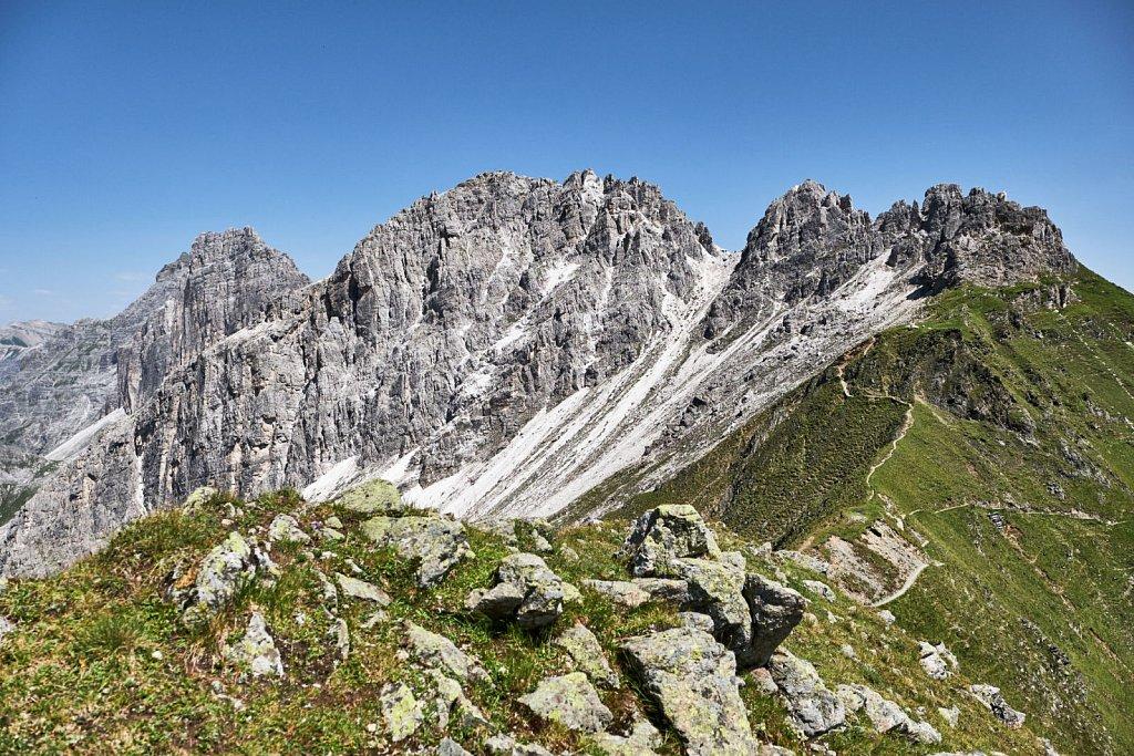 InnsbruckerHuette-01082017-040-BreyPhotography-Brey-Photography.jpg