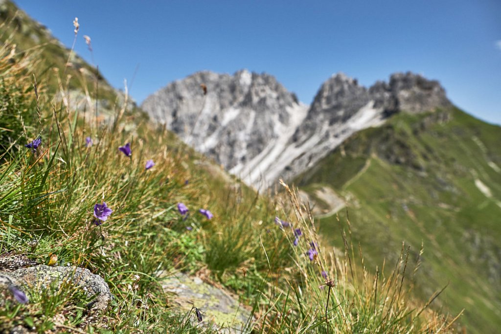 InnsbruckerHuette-01082017-033-BreyPhotography-Brey-Photography.jpg