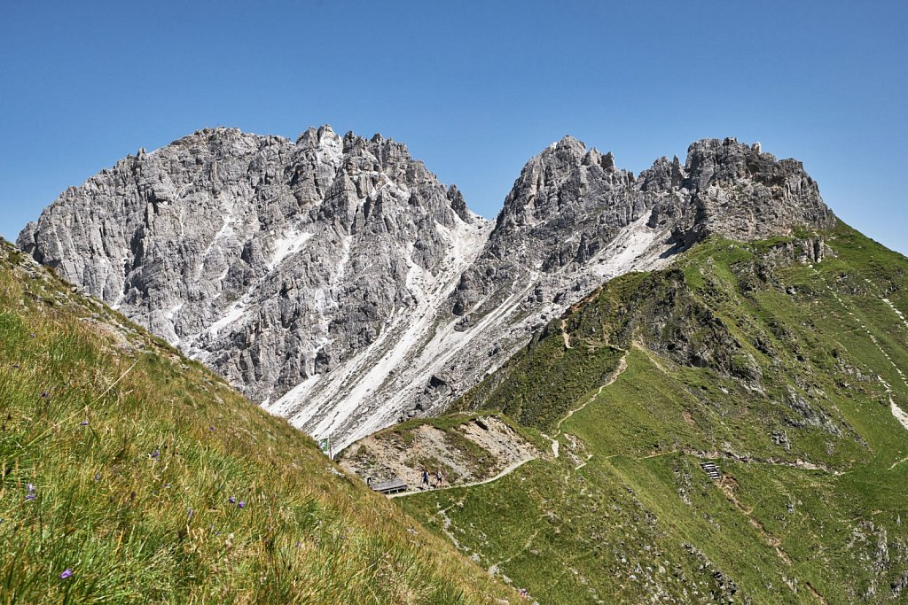 InnsbruckerHuette-01082017-031-BreyPhotography-Brey-Photography.jpg