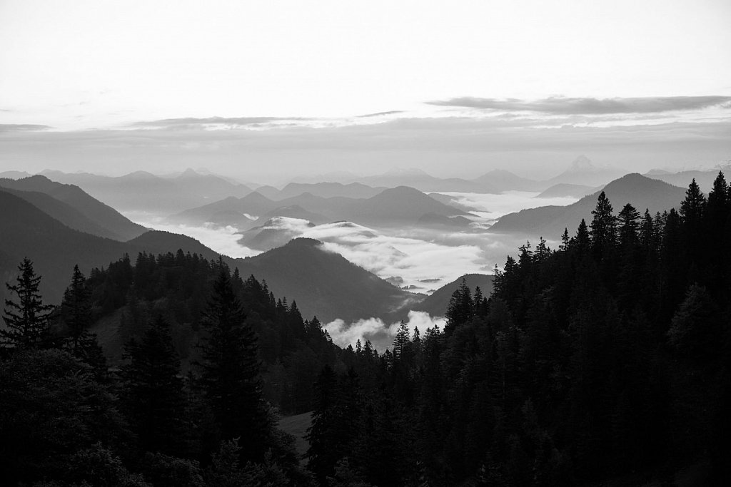 Walchensee-eMTB-21092017-021-Brey-Photography.jpg