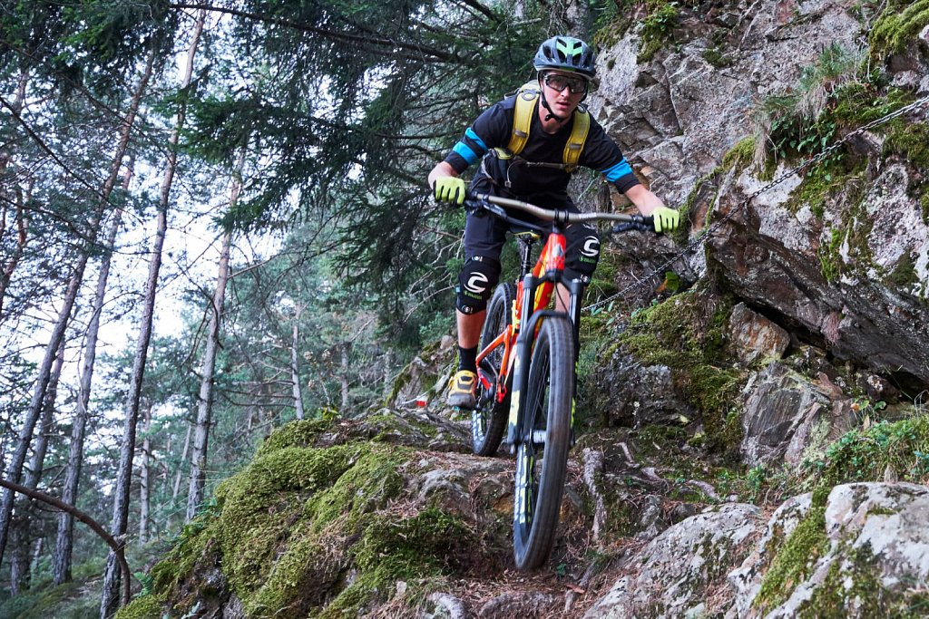 Brixen-22092017-037-Brey-Photography.jpg