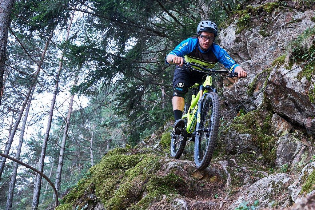 Brixen-22092017-020-Brey-Photography.jpg