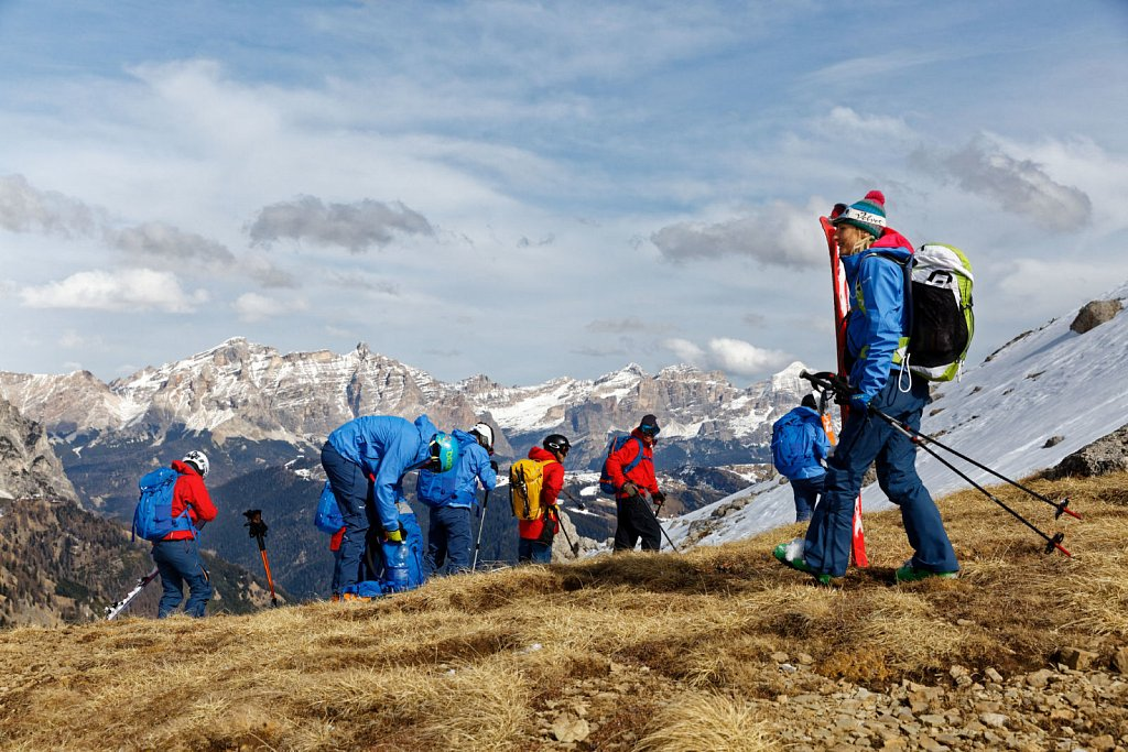SALEWA-getVERTICAL-altaBADIA-24032017-1185-Brey-Photography.jpg