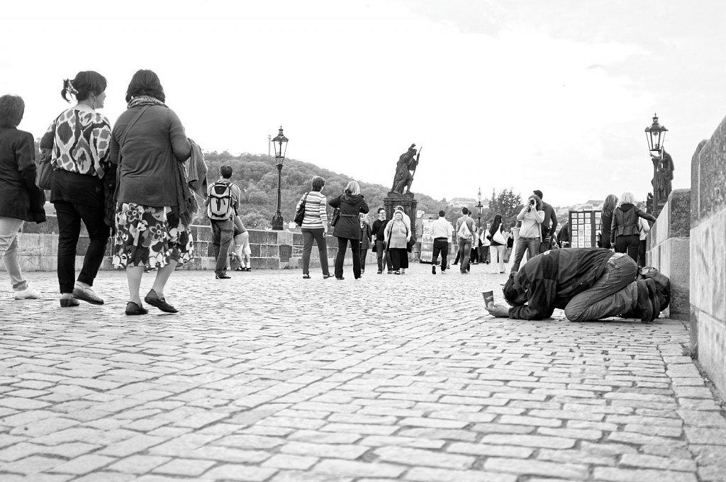 Prag-Tripp-20130517-092-Brey-Photography.jpg