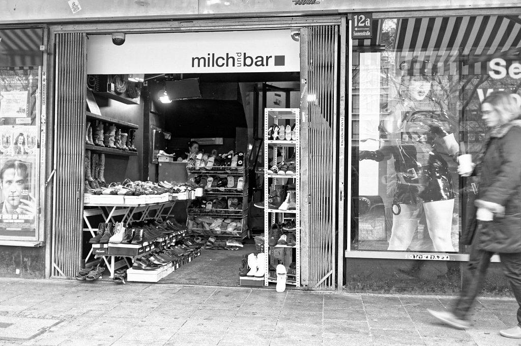 Munchen-20111229-002-Brey-Photography.jpg