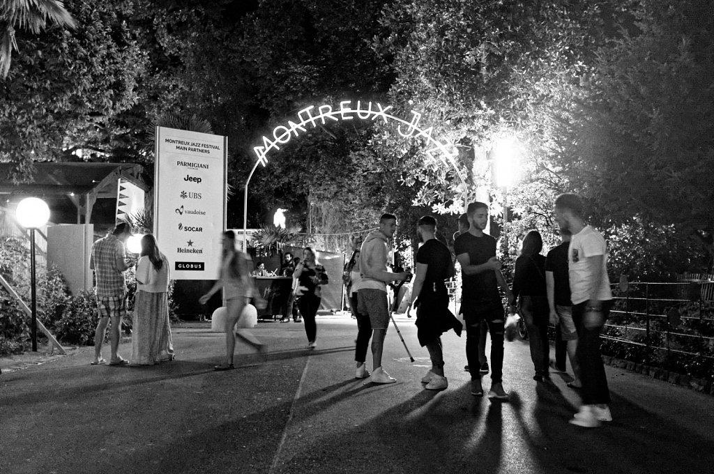 Montreux-080715-078-Brey-Photography.jpg