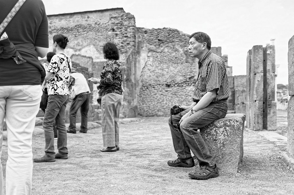 Pompei-20121001-019-Brey-Photography.jpg