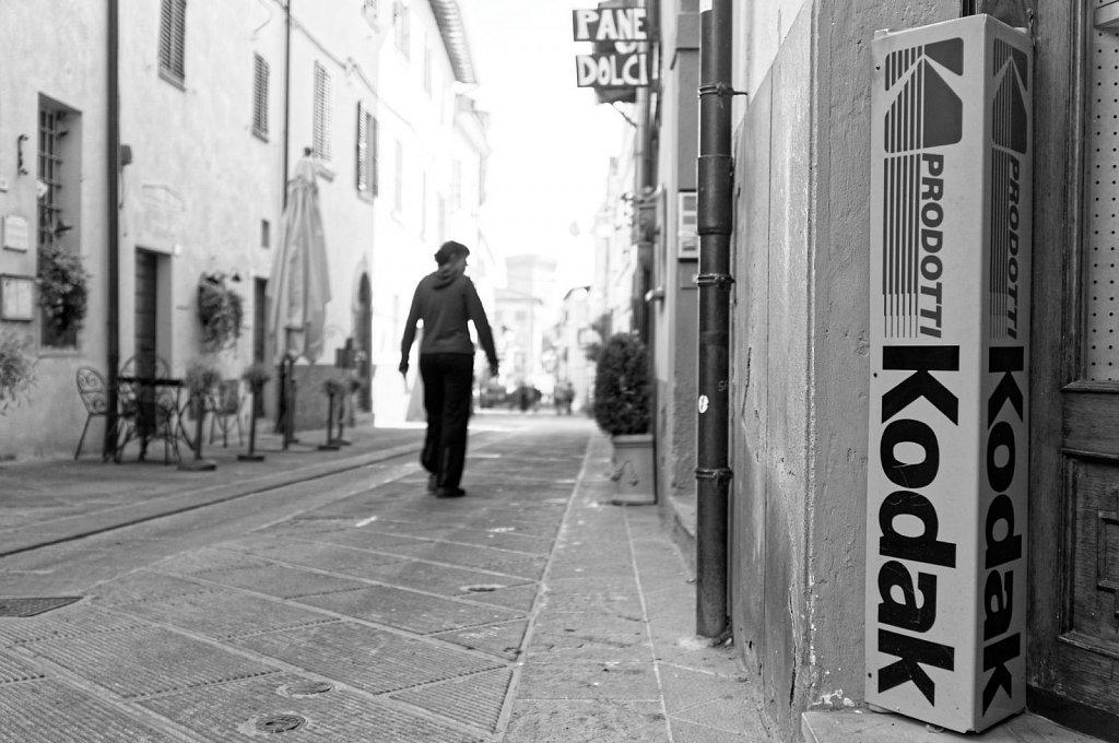 Castiglione-del-Lago-20121006-018-Brey-Photography.jpg