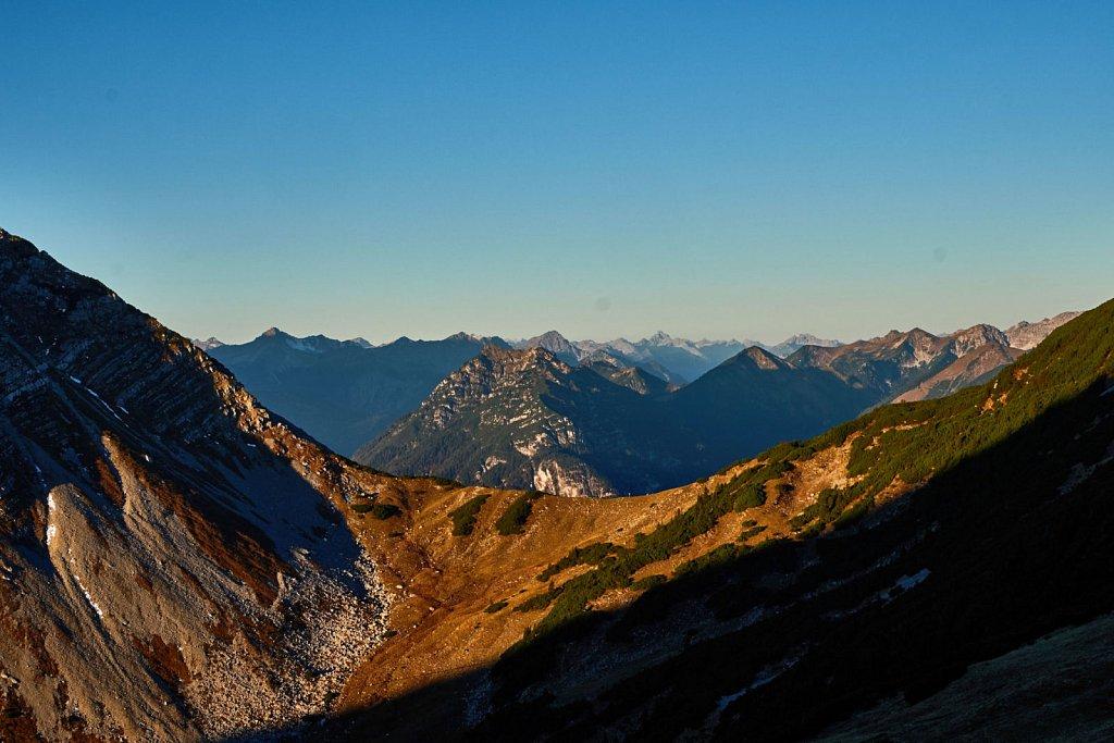 Estergebirge-16102017-497-Brey-Photography.jpg