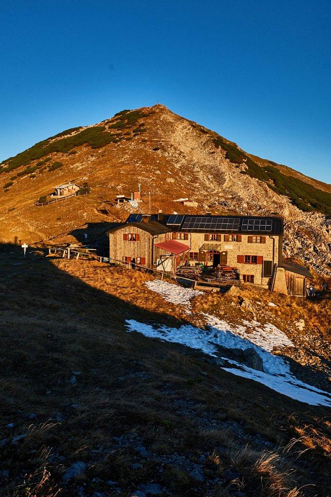 Estergebirge-16102017-495-Brey-Photography.jpg