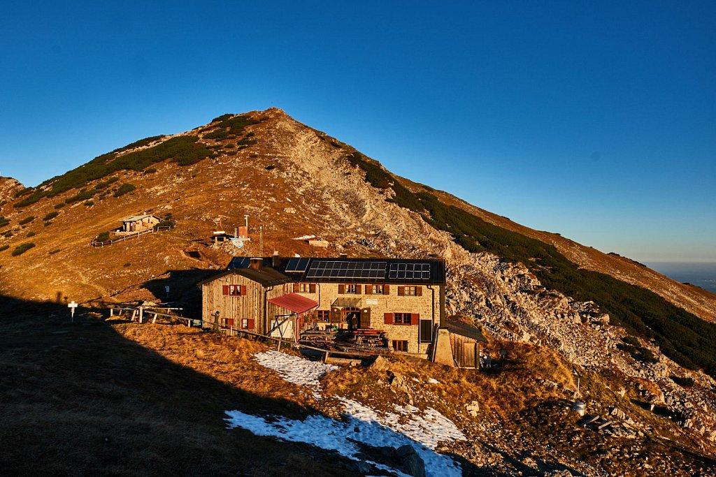 Estergebirge-16102017-493-Brey-Photography.jpg