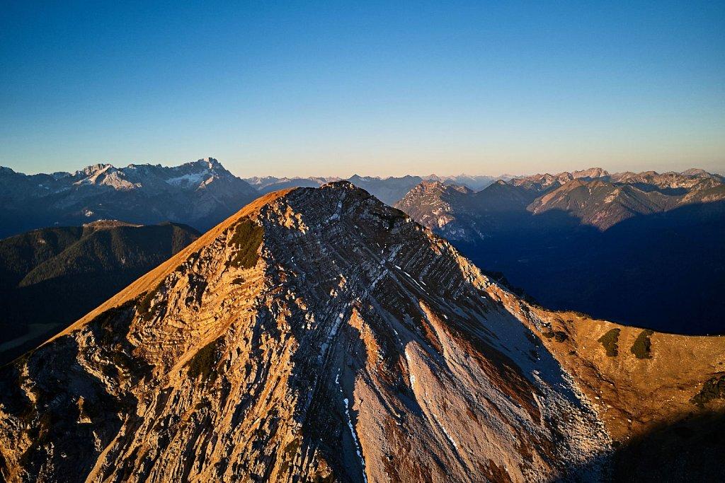 Estergebirge-16102017-054-Brey-Photography.jpg